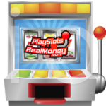 4 Reasons why it's Important to Choose Slots Games Powered by Reputable Software