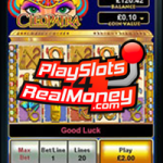 How to find the Best USA Online Casino for Real Money Slots
