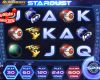 Stardust 3D Online Slot Review At WinADay Casino