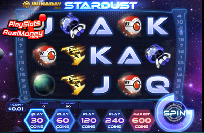 online slot games for money online casino review