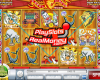 5 Reel Circus Online Slots Reviews At Rival Casinos