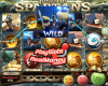 Rise Of Spartans Online Slots Review at BetOnSoft Casinos