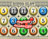 Bingo Slot 25 Lines Reviews At Top Game Casinos