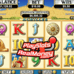 Achilles Online Slots Reviews At Real Time Gaming Casinos