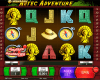 Aztec Adventure Penny Slots Reviews At Win A Day Casino