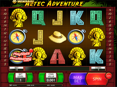 Jade Links Instant Win Game - Try Playing Online for Free