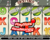 Lucky Lady Video Slots Reviews At WGS Vegas Casinos