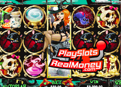 Bubbles Slot Machine - Review & Play this Online Casino Game