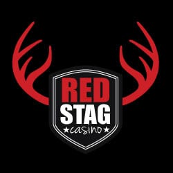 red stag casino signup bonus