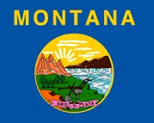 Montana Casinos Gambling