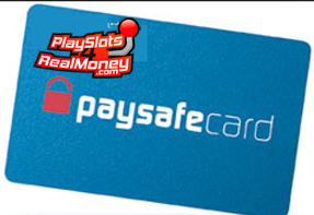 casino play online free online casino paysafe
