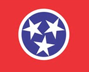 Tennessee Casinos | Legal Tennessee Online Casino Gambling