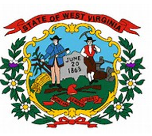 West Virginia Casinos and Online Gambling Laws
