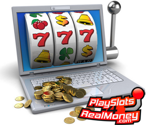 slots online real money spilen gratis