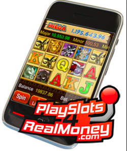 play online game and win real money