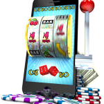 Where Can I Play Best Progressive Jackpot Slots