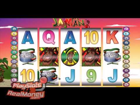 Ja Man Slot™ Slot Machine Game to Play Free in WGSs Online Casinos