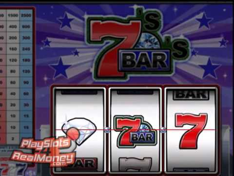 online slots real money sharky slot