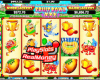 Fruit Bowl slots