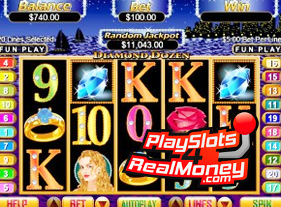 Super Times Pay Slots Online & Real Money Casino Play
