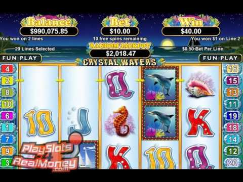 Online e games slot machine crystal water poker regles wikipedia