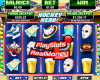 hockey hero slots
