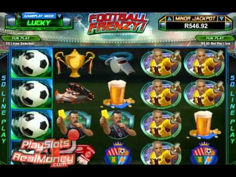 online slots that pay real money schpil casino kostenlos