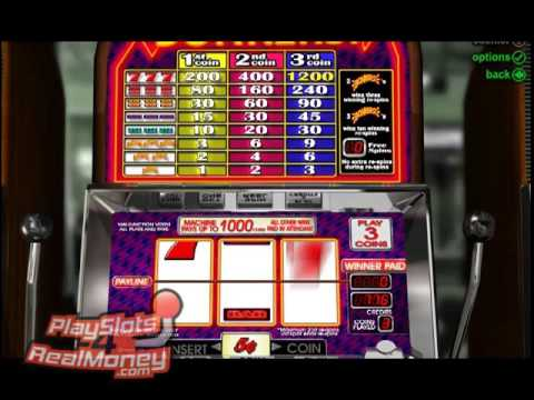Manhattan Slots No Deposit Bonus Codes 2021