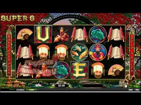 Real Time Casino