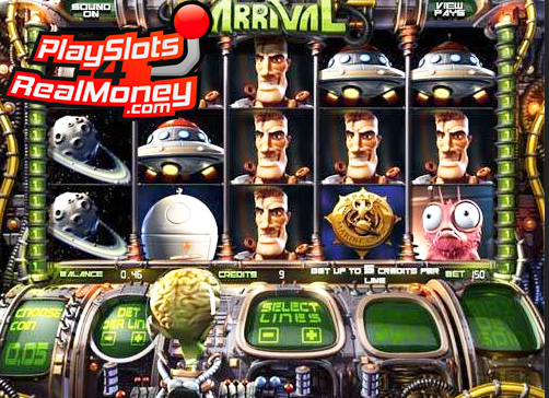Molten Moolah Slot Machine - Play for Free & Win for Real