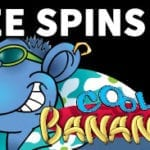 Win Guaranteed Cash Prizes Instantly Playing In The Giant Weekly Free Rolls
