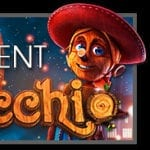 Enter The Pinocchio Slots Tournament At US Apple IPhone Casinos