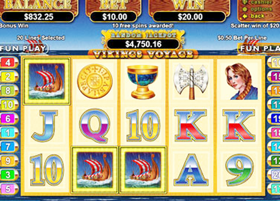 online slots that pay real money spielo online