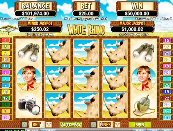 online slots that pay real money früchte spiel