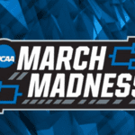 Vegas Casinos March Madness Betting