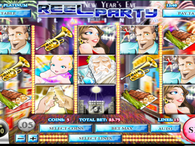 Crystalleria Slots - Play Now for Free or Real Money