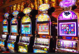Atlantic city online casinos casino trips from forest lake