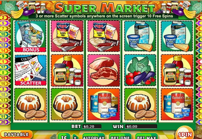 online slots that pay real money sofortspielen