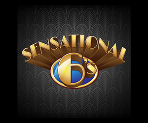 Slots Capital Casino Launches New Slot Machine With Bonuses
