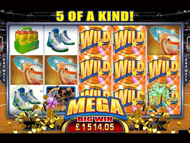Casino star slots real slot games on facebook