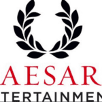 Caesars Casino Caesars Entertainment Is Finally Financially Solvent