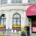 Les Ambassadeurs London Casino Sells For $320.3 Million