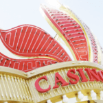 Azov-City Casino Operators Ask Russian President Vladimir Putin A Favor?
