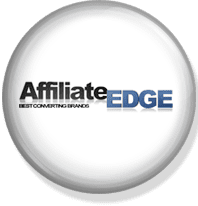 affiliate edge casino webmaster program review affiliate edge casino gambling webmaster program