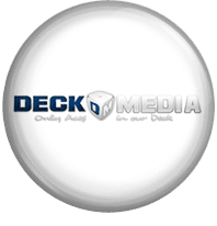 Deckmedia Casino Afilliates