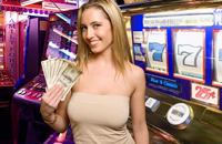 Score On The Go With Exclusive Vegas Crest No Deposit Casino Bonuses