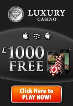 Luxury-Mobile Microgaming Casino