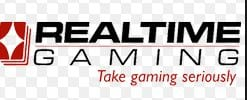 USA Real Time Gaming Casinos