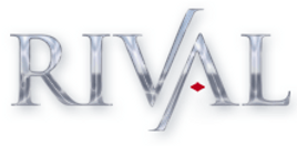Rival Casinos | Best USA Rival Software Slots Casinos