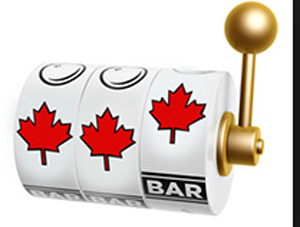 Canadian Casinos Online | Best Online Casinos In Canada